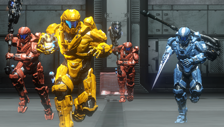 halo-4-grifball-review-2.png