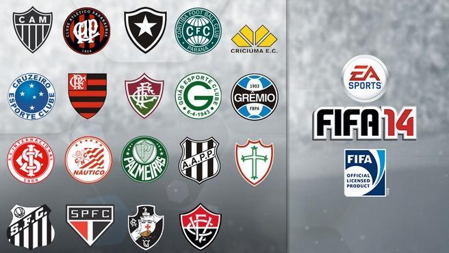 FIFA14-Brasões_656x369.jpg