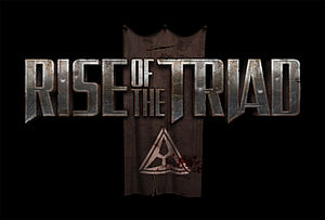 Title_art_for_the_2012_reboot_of_Rise_of_The_Triad.jpg