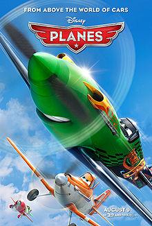 Planes_FilmPoster.jpeg.jpeg