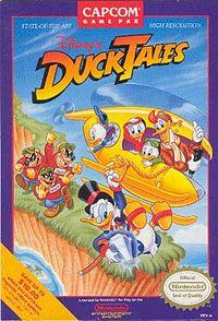200px-DucktalesNESCover1.jpg