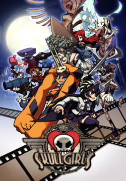250px-Skullgirls_cover.png