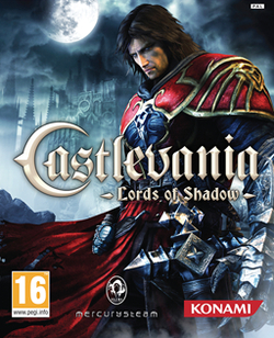Castlevania_Lords_of_Shadow.png