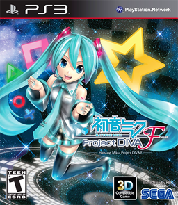 Next_Hatsune_Miku_Project_DIVA.png