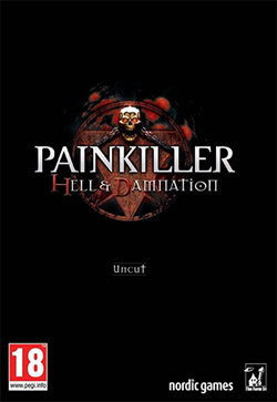 Painkiller_-_Hell_&_Damnation_Coverart.png