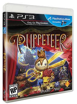 Puppeteer_box_art.jpg