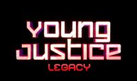 Young_Justice_Legacy_Logo.png