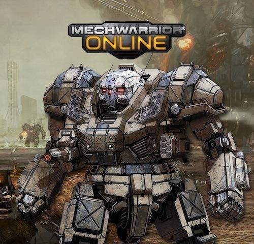 mechwarrior-online.jpg