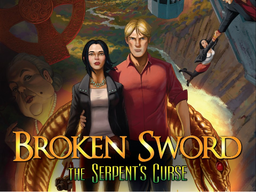 Broken_SwordThe_Serpent's_Lair_promotional_artwork.png