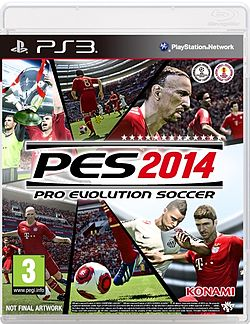 Pro_Evolution_Soccer_2014_cover.jpg