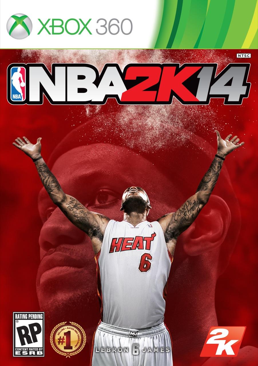 NBA2K14_FOB_FINAL_360 copy.jpg