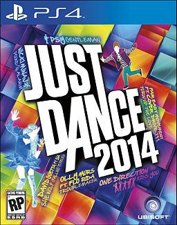 Just_Dance_2014_PS4.jpg
