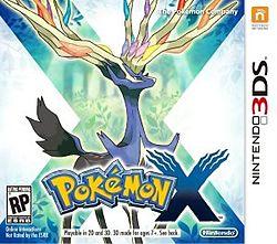 PokemonXBoxart.jpg