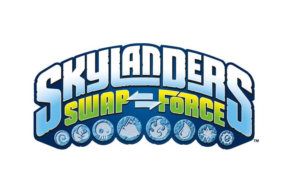 Skylanders-SWAP-Force-Logo-LoRes.jpg