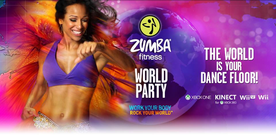 zumba-fitness-world-party.jpg