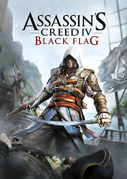 Assassin's_Creed_IV_-_Black_Flag_cover.jpg