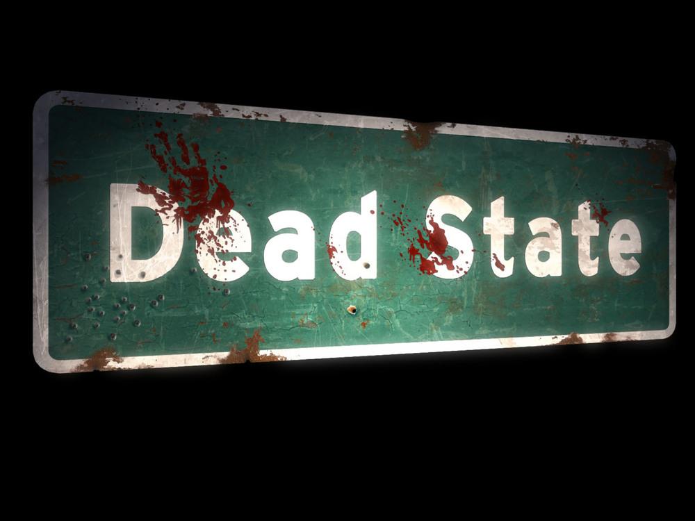 dead_state_render_18.jpg