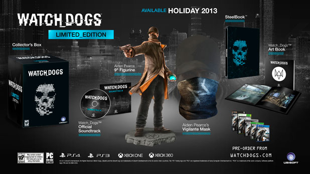 Watch-Dogs_Limited-Edition_Bundle-SMALL2.jpg