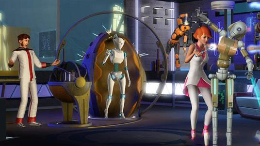 Les-Sims-3-Into-The-Future-4.jpg