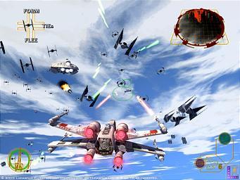 Star Wars Rogue Squadron III Rebel Strike 2.jpg