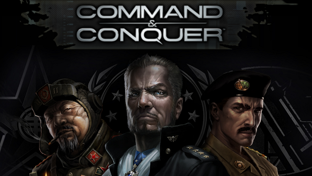 Command-Conquer-620x350.png