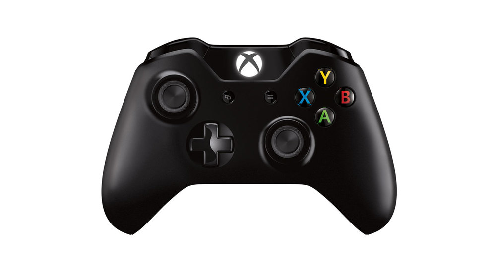 XBox-One-Controller-Front-Large.jpg
