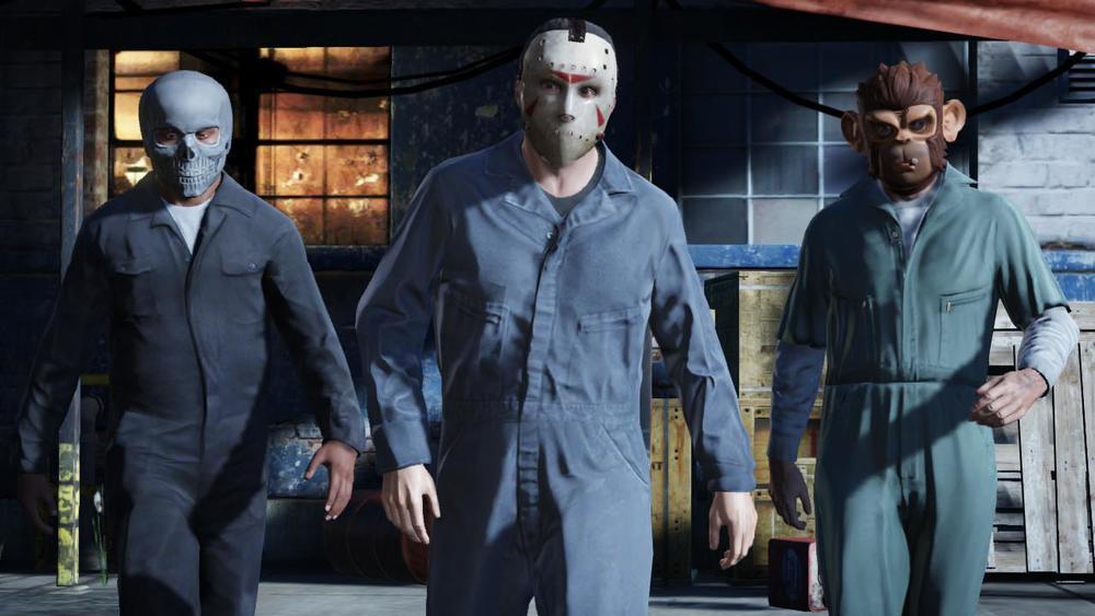 Grand-Theft-Auto-V-masks.jpg
