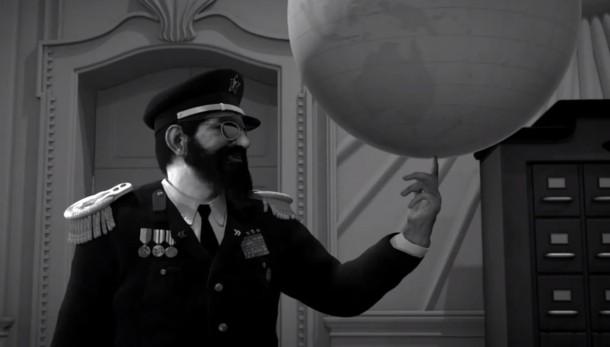 Tropico-5-thumb.jpg