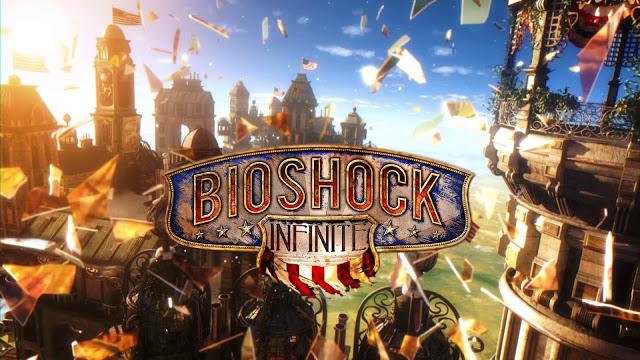 bioshock_infinite_2.jpg