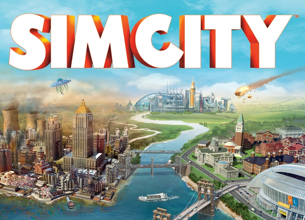 simcity-20133.jpg