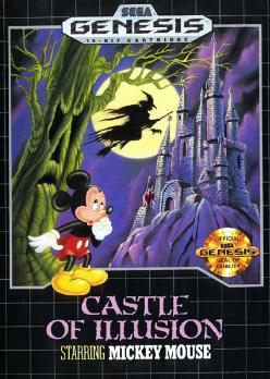 Castle_of_illusion_Mickey_mouse.jpg