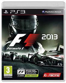 F12013Cover.jpg