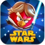 Angry_Birds_Star_Wars.png