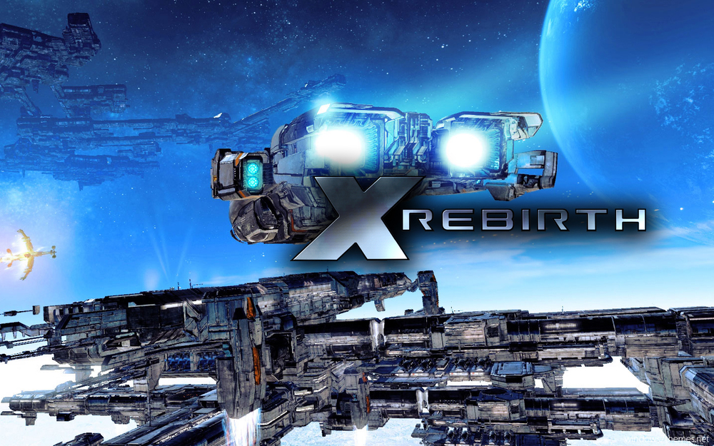 x-rebirth-wallpaper-3.jpg