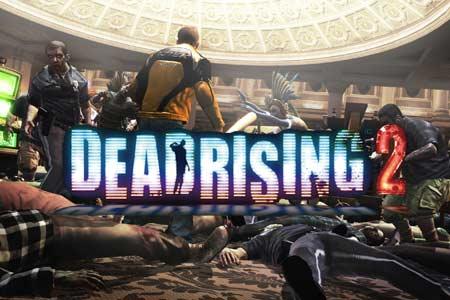 dead-rising-2-game.jpg