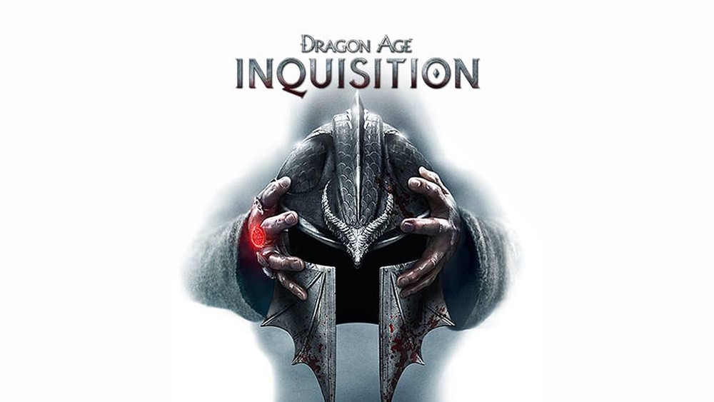 Dragon-Age-Inquisition-Wallpaper.jpg