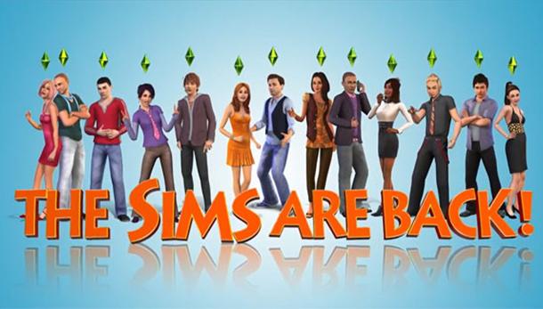 the-sims-4-announce.jpg