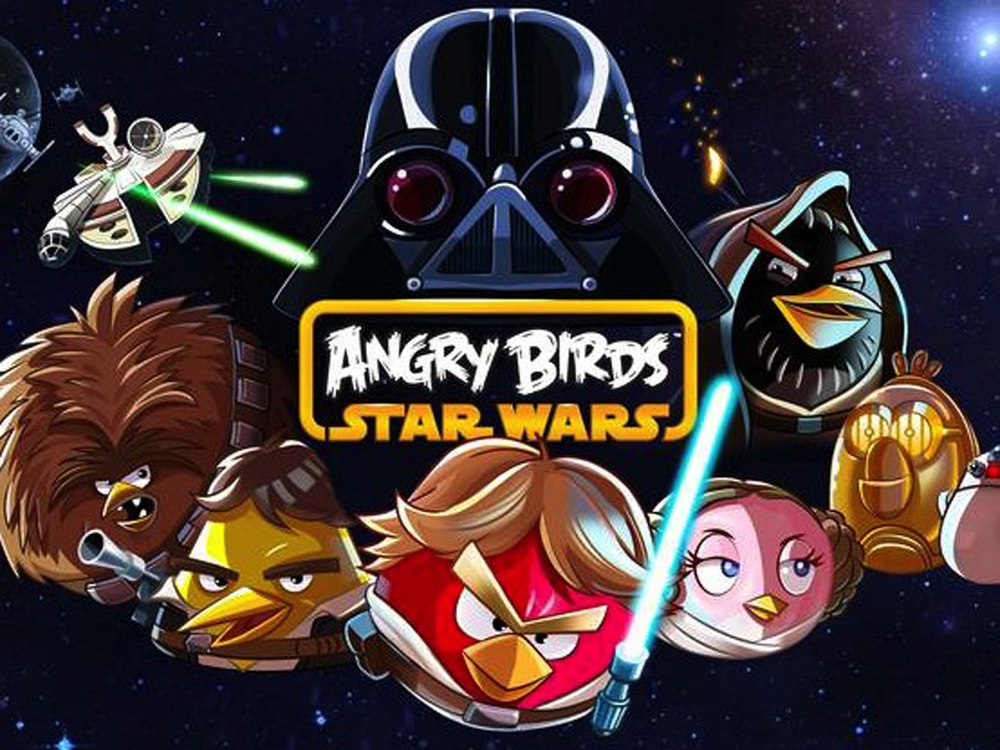 angry-birds-star-wars-final.jpg