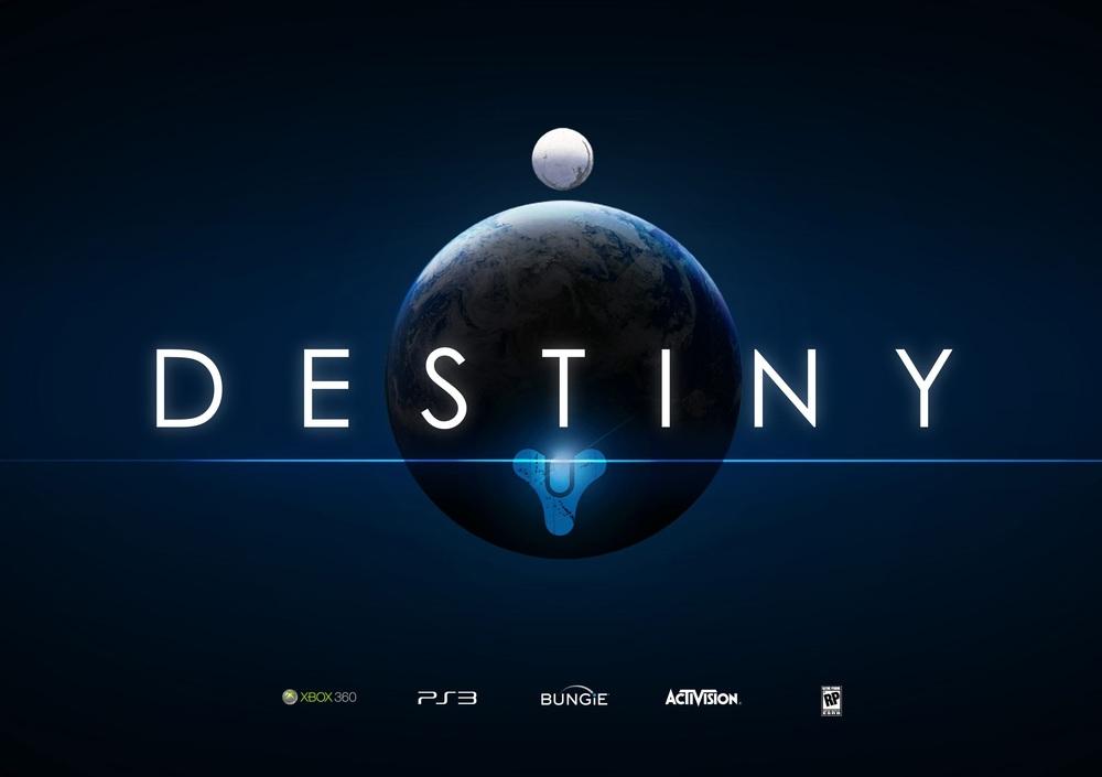 destiny splash PSU.jpg