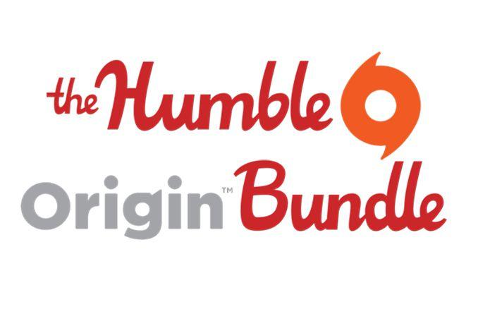 Humble Origin Bundle_678x452.jpg