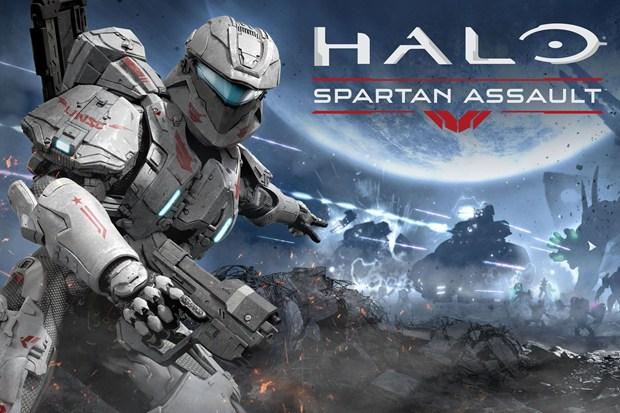 halo-spartan-assault.jpg