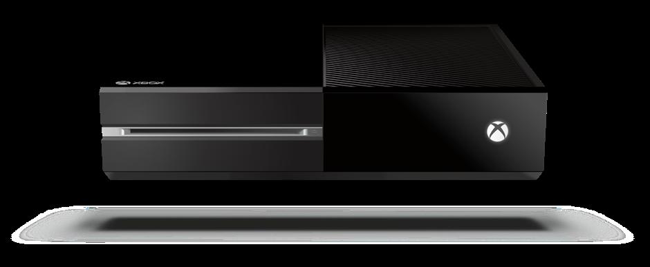 Xbox_Console_F_Tilt_TransBG_RGB_2013.png