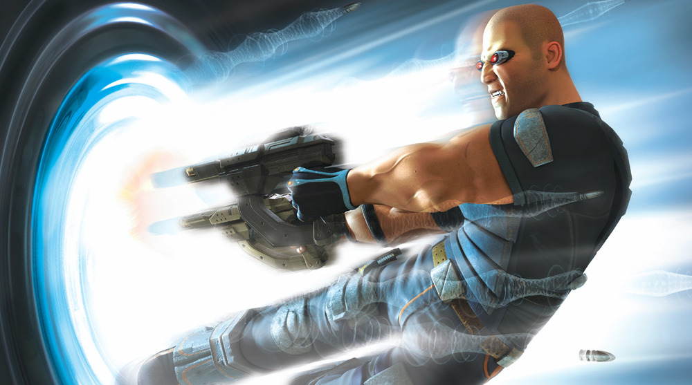 TimeSplitters-Future-Perfect.jpg