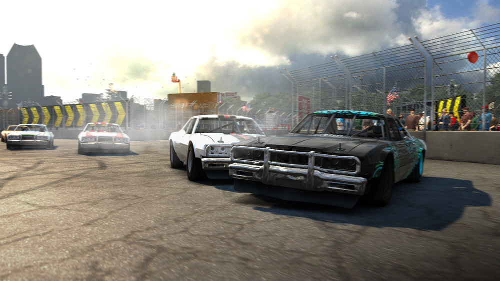 grid_2_demolition_derby_01.jpg