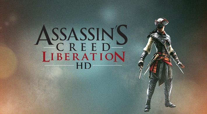 AC_liberation_hdtcm75112103.jpg