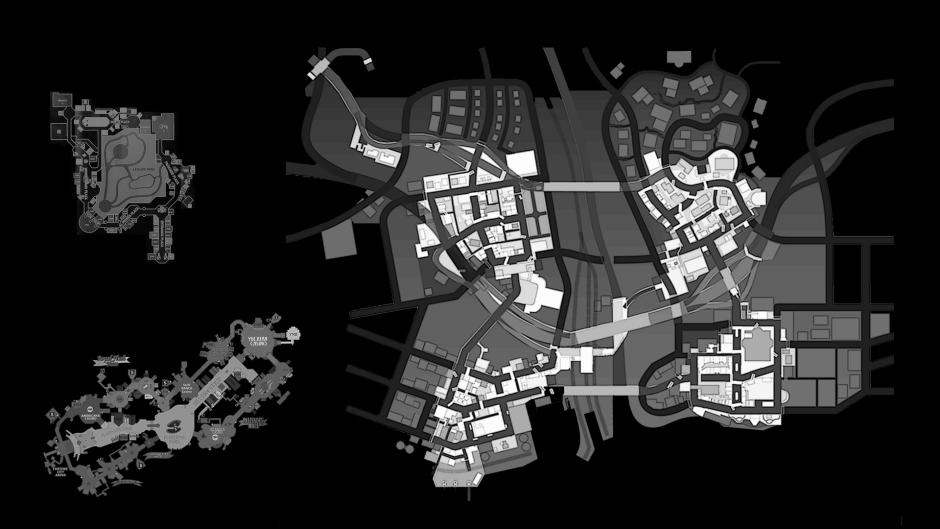 dr3map.jpg