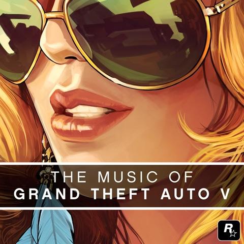 GTAV_music.jpg