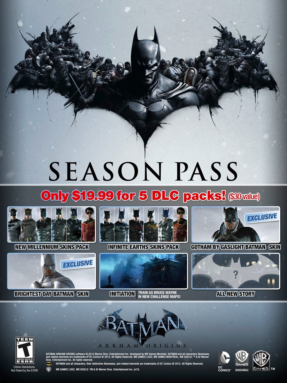 Batman_ArkhamOrigins_SeasonPass_US.jpg