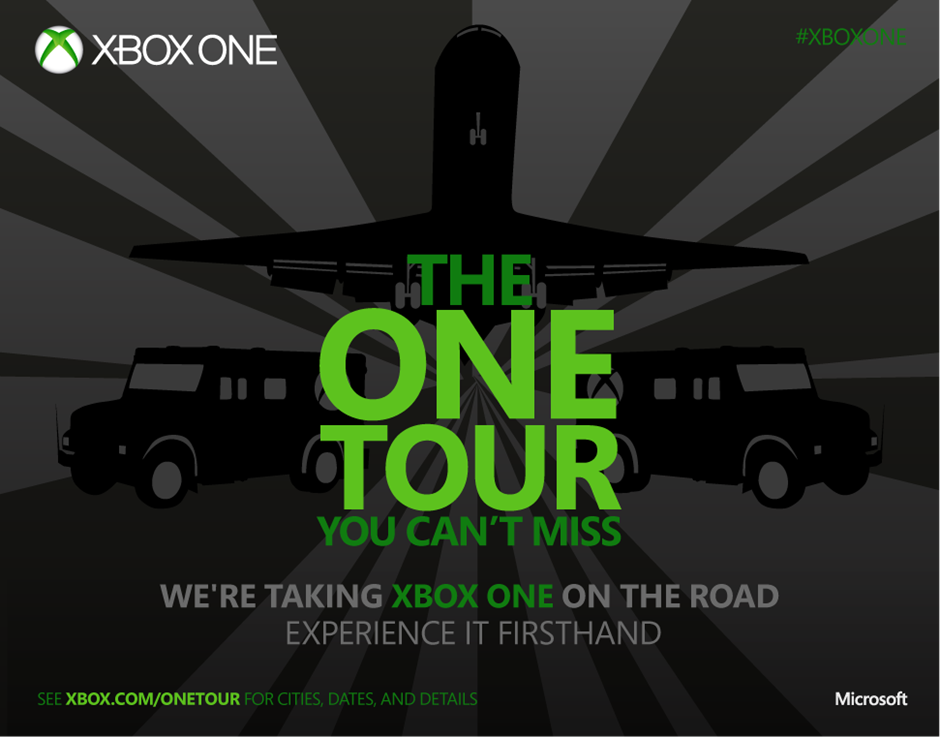 Xbox One Tour_Main.png