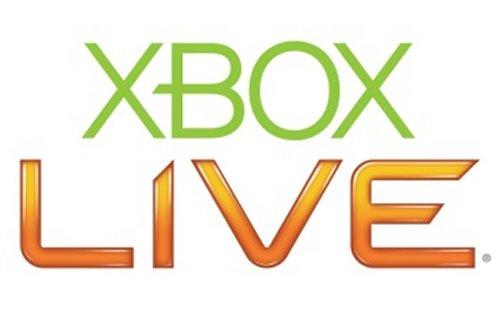xbox_live_gold.jpg
